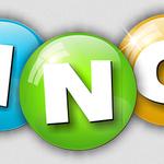 Social Media – Gewinnspiele