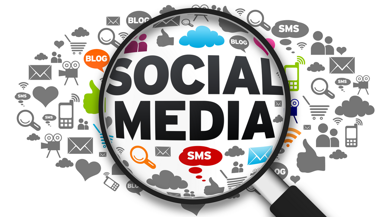 Read more about the article Kennen Sie SOCIAL SELLING?