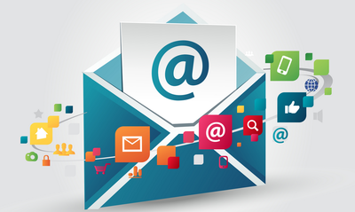 Read more about the article 5 Tipps für Ihr Email-Marketing