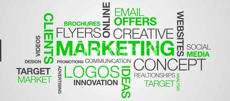 Marketing: Einheitlicher Auftritt über alle Kanäle hinweg