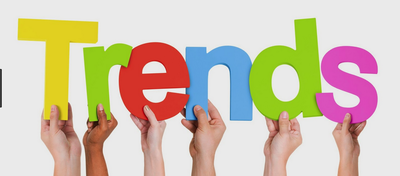 Read more about the article Entwicklungen und Trends im interaktiven Handel