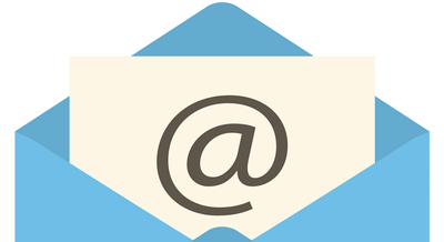 Read more about the article 4 Tipps für ein erfolgreiches Email-Marketing