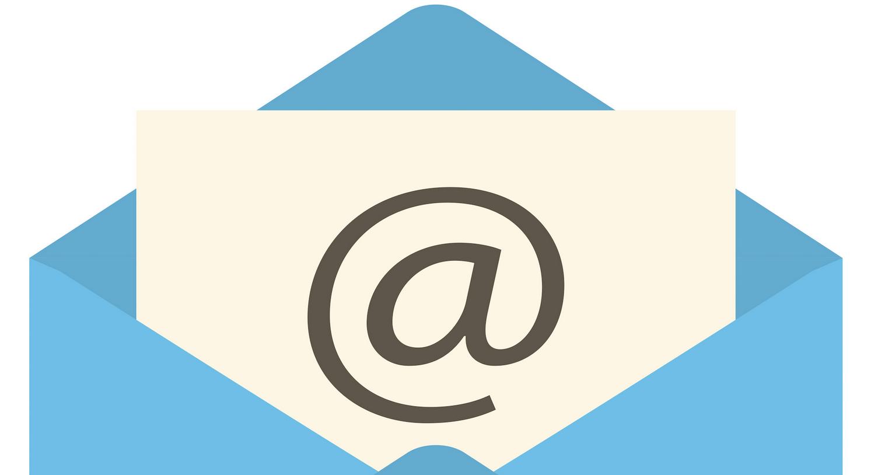 You are currently viewing 4 Tipps für ein erfolgreiches Email-Marketing