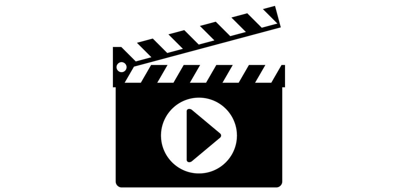 Read more about the article Video-Marketing wirkt nachhaltiger