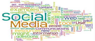 Steigern Sie Ihren Erfolg durch Social Media