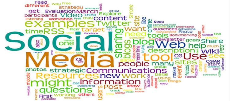 Read more about the article Steigern Sie Ihren Erfolg durch Social Media