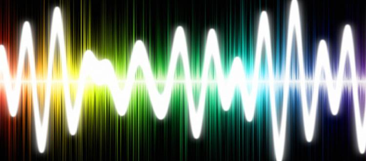 Read more about the article Gedruckte Lautsprecher erweitern die visuelle Wahrnehmung ins Hörbare