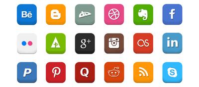 Read more about the article Social Media Marketing: Unser Tipp für die Urlaubszeit
