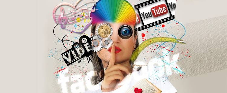 Read more about the article Wünschen Sie Ihr Mailing analog oder digital?