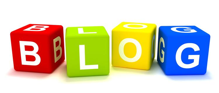 Read more about the article Der Unternehmens-Blog als Marketing-Instrument
