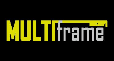 MULTIframe side light