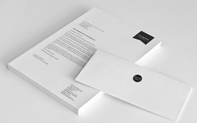 Briefbogen1