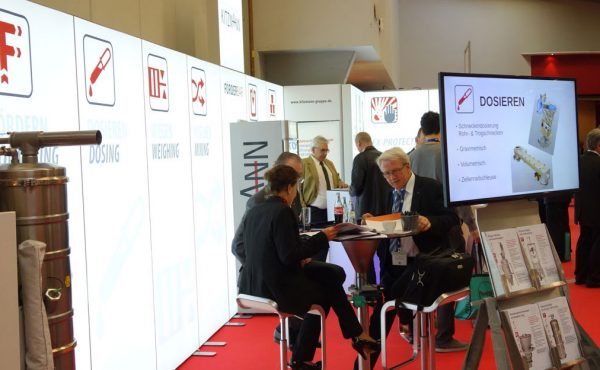 Multiframe-Messestand8