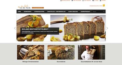 Machen Sie Ihre Webseite zu Ihrem besten Verkäufer!