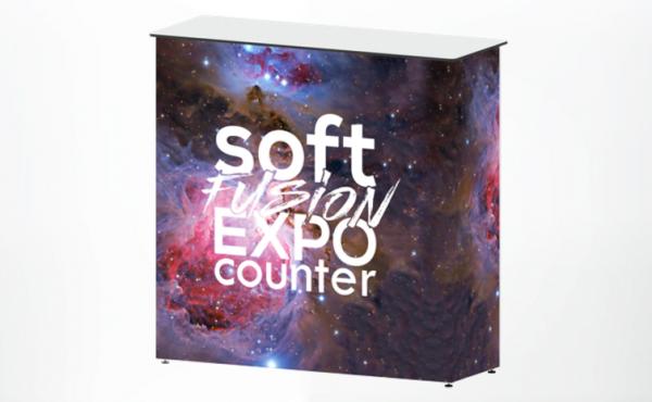 Softexpo Fusion Counter