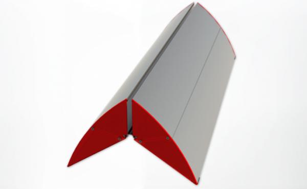 UNO-Designstandfuss2