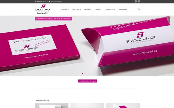 Unternehmens-Webseiten3