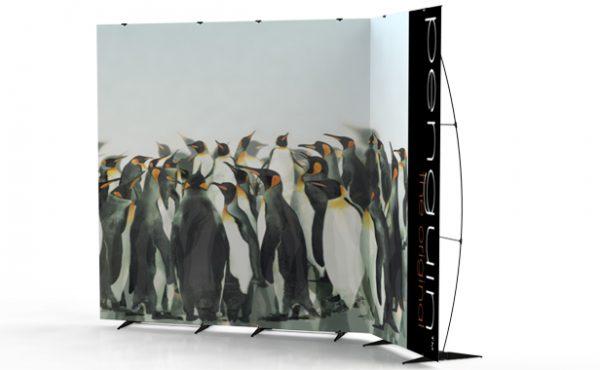 penguin_3er
