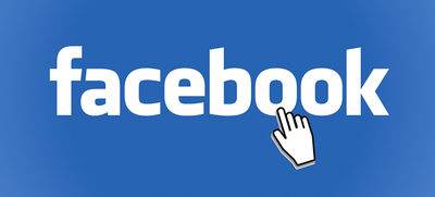 Read more about the article Tipps für erfolgreiche Posts in Facebook