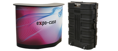 Read more about the article Der expo-case
