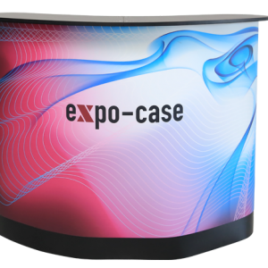 expocase.frontal