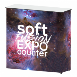 softexpofusion-counter