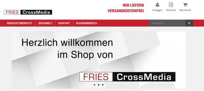 Read more about the article Besuchen Sie unseren neuen Online-Shop!