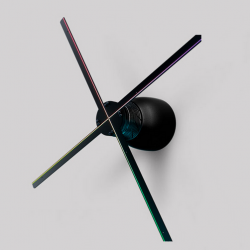 hypervsn-rotor