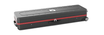 ABS Transportkoffer für LEDUP