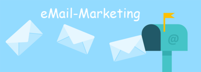 Email-Marketing | Diese 5 Trends sollten Sie kennen