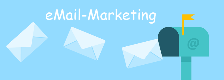 15 Gründe für E-Mail-Marketing