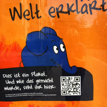 Plakat-mit-QR5