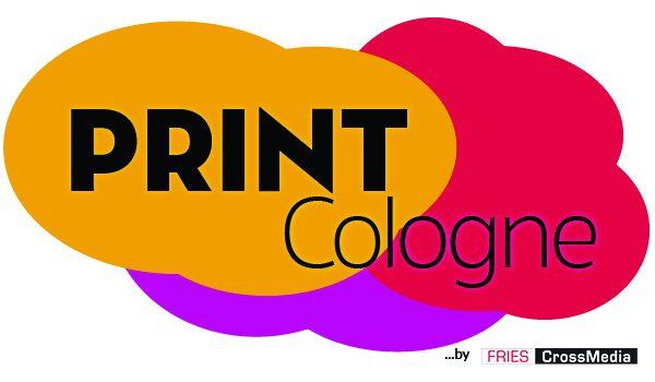 Logo_Print-Cologne
