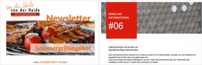Email-Newsletter – Wie effektiv sind sie wirklich?