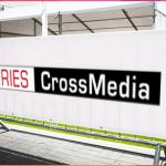 Banner-Werbung