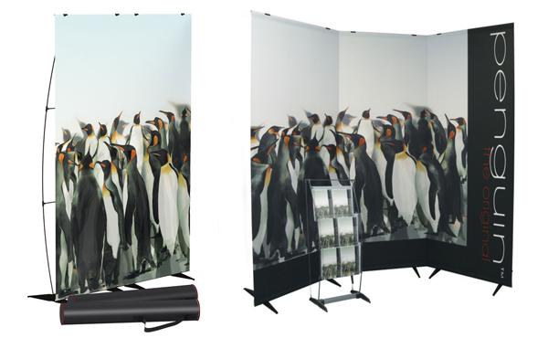 penguin_2-Versionen-600x370