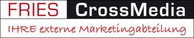 Die externe Marketingabteilung sichert Professionalität und Unabhängigkeit