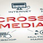 Das Crossmedia Mailing | 6 Vorteile