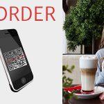 NEU: Smart-ORDER | Das Gastro-Tischbestellsystem
