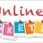 Online-Marketing | 7 garantierte Chancen für kleine und mittlere Unternehmen