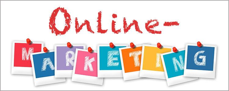 Read more about the article Online-Marketing | 7 garantierte Chancen für kleine und mittlere Unternehmen